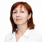 Родкина Татьяна Константиновна, гинеколог в Екатеринбурге - отзывы и запись на приём