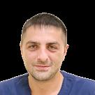 Дзампаев Ренат Таймуразович, детский уролог в Москве - отзывы и запись на приём