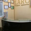 Lar'O