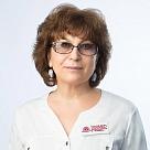 Пузанова Ирина Борисовна, офтальмолог (окулист) в Москве - отзывы и запись на приём