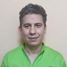 Слитин Юнес Магомедович, хирург-имплантолог в Москве - отзывы и запись на приём