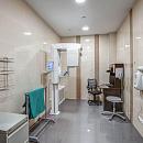 Стоматология Аэлита на Полтавском