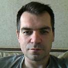 Александров Тимофей Игоревич, ортопед в Новосибирске - отзывы и запись на приём