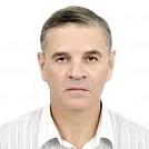 Туник Валерий Федорович, невролог (невропатолог), взрослый - отзывы