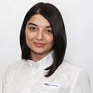 Газарян Марина Дживаниевна, стоматолог (зубной врач) в Москве - отзывы и запись на приём