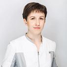 Олейникова Анастасия Игоревна, инструктор ЛФК в Санкт-Петербурге - отзывы и запись на приём