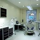 Стоматологическая клиника «Smile Dent» (Смайл Дент)
