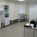 МедСтандарт, многопрофильный медицинский центр