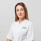 Беловодская Анна Николаевна, гастроэнтеролог в Волгограде - отзывы и запись на приём