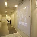 MEDICI, клиника косметологии и пластической хирургии