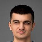 Гасанов Исмаил Магомедович, ЛОР (оториноларинголог) в Санкт-Петербурге - отзывы и запись на приём
