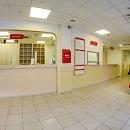 Медицинский центр «Альфа - центр здоровья» в Самаре