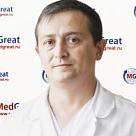 Шарафиев Сирень Зуфарович, хирург в Казани - отзывы и запись на приём