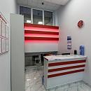 НЕОН Клиник, медицинский центр