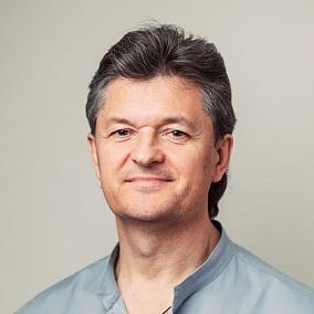 Кольга Виталий Иванович, сосудистый хирург, флеболог, ангиолог, взрослый - отзывы