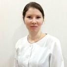 Гордиенко Ольга Юрьевна, стоматолог (зубной врач) в Санкт-Петербурге - отзывы и запись на приём
