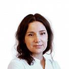 Шмелева Людмила Алексеевна, врач-косметолог в Санкт-Петербурге - отзывы и запись на приём