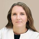 Абликова Марина Петровна, детский кардиолог в Санкт-Петербурге - отзывы и запись на приём
