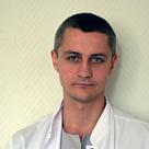 Лебединец Андрей Александрович, онкоуролог (уролог-онколог) в Санкт-Петербурге - отзывы и запись на приём