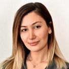 Кадиева Ният Мукаиловна, пародонтолог в Москве - отзывы и запись на приём