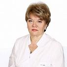 Горожанцева Наталья Владиленовна, физиотерапевт в Москве - отзывы и запись на приём