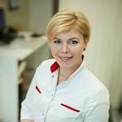 Плоткина Екатерина Анатольевна, гинеколог-эндокринолог в Санкт-Петербурге - отзывы и запись на приём