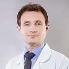 Миленин Олег Николаевич, хирург-травматолог в Москве - отзывы и запись на приём