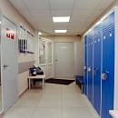 Диагностический центр МРТ Эксперт на ул. Подлесной