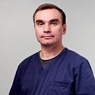 Кашин Артем Сергеевич, детский хирург в Санкт-Петербурге - отзывы и запись на приём