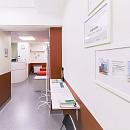 АВ Медикал Групп (AV medical group), Онкологическая клиника
