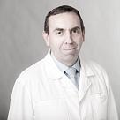 Собко Виктор Юрьевич, врач МРТ-диагностики в Санкт-Петербурге - отзывы и запись на приём