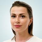 Леохо Алина Юрьевна, детский гепатолог в Санкт-Петербурге - отзывы и запись на приём