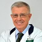 Кремнев Юрий Алексеевич, кардиолог в Москве - отзывы и запись на приём