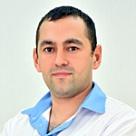 Зохиров Алишер Нобоварович, врач ЛФК в Москве - отзывы и запись на приём