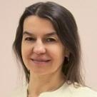 Гормакова Лариса Анатольевна, нефролог в Москве - отзывы и запись на приём