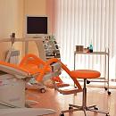Клиника «Астра-Мед»