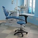 Центр стоматологии и косметологии «AG-Next»
