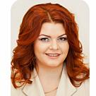 Ермина Вероника Владимировна, врач-косметолог в Санкт-Петербурге - отзывы и запись на приём