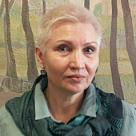 Калашникова Татьяна Павловна, детский невролог (невропатолог) в Перми - отзывы и запись на приём