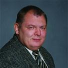 Плахотников Игорь Анатольевич, уролог-гинеколог (урогинеколог) в Санкт-Петербурге - отзывы и запись на приём