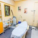 Профмедпомощь, сеть лечебно-диагностических центров