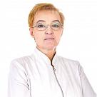 Грошева Елена Владимировна, гинеколог-хирург в Москве - отзывы и запись на приём
