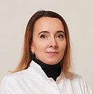 Завалина Татьяна Викторовна, невролог (невропатолог) в Санкт-Петербурге - отзывы и запись на приём
