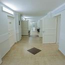Университетская детская клиническая больница Первого Московского Государственного Университета имени И.М. Сеченова
