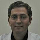 Зелтынь Артур Евгеньевич, нарколог в Москве - отзывы и запись на приём