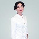 Бондарева Ольга Борисовна, детский нефролог в Санкт-Петербурге - отзывы и запись на приём