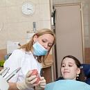 Super Смайл, центры имплантации зубов