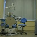 АртДент, стоматологическая клиника