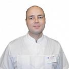 Мухаметдинов Денис Венерович, стоматологический гигиенист в Москве - отзывы и запись на приём
