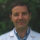 Гречко Игорь Олегович, дерматолог в Казани - отзывы и запись на приём